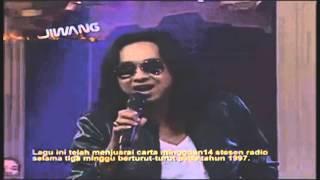 Stings - Dalam Diam Aku Mencintaimu (live)