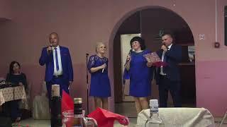 Подарок детям на свадьбу