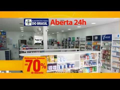 FB 24HORAS   Farmácia Do Brasil