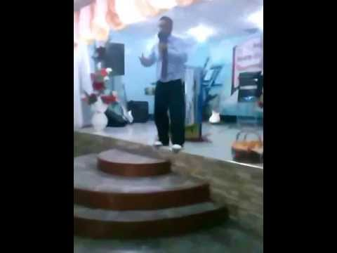 evangelista victor martinez en la mision 10 luz del mundo 338 puerto ordaz