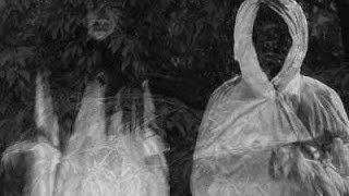 Download Video Video Hantu Pocong Nyata Paling Seram Di Dunia  real ghost MP3 3GP MP4