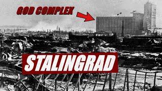 Stalingrad.mp4