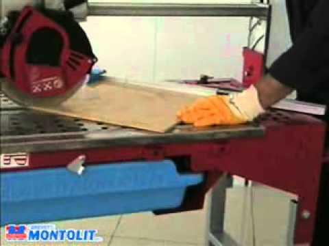marmor und granitschnitt mit elektrischem wasser fliesenschneider youtube. Black Bedroom Furniture Sets. Home Design Ideas