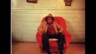 Buffalo Tom-Porchlight.wmv
