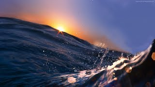 Water Wallpapers Sea And Ocean Images