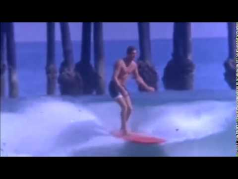 The Astronauts - Instrumentals (Surf Rock Music) ☮ ❤ ♬