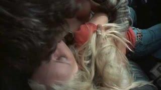 Скачать The Pom Pom Girls 1976