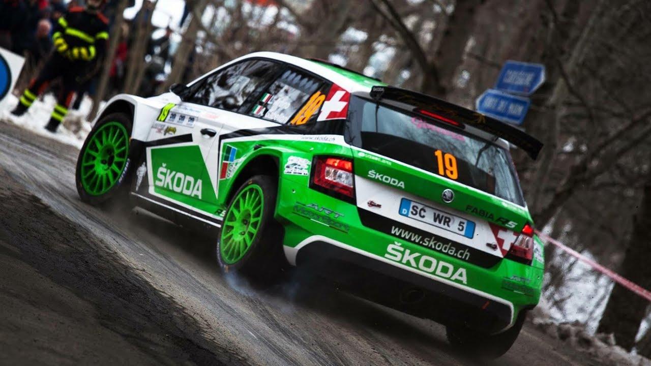 Calendario Rally Sicilia 2020.Cir 2019 I Primi Rumors Sulla Stagione Che Verra Si