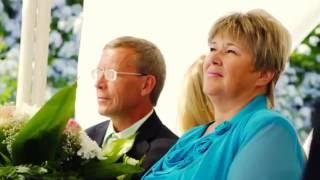 Свадьба в Айя-Напе
