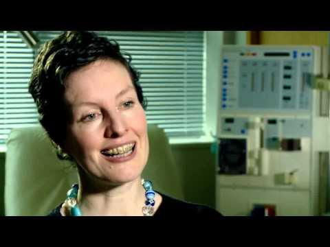 L'Oréal Australia & New Zealand For Women in Science 2012 Fellow Suetonia Palmer