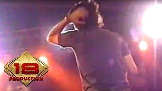 Caffeine - Hidupku Kan Damaikan Hatimu  (Live Konser Banjarmasin 18 Agustus 2006)