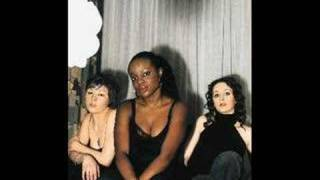 Watch Sugababes Real Thing video