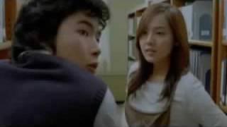 Heartbreak Library (그 남자의 책 198쪽) -  Trailer