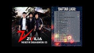 Video LAGU INDONESIA TERBARU 2017 | The Best of ZIVILIA Aishiteru 123 download MP3, 3GP, MP4, WEBM, AVI, FLV November 2018