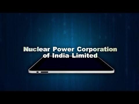 NPCIL Corporate Profile