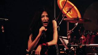 Mary'sBlood / 「Take a Chance」 from『LIVE at BLITZ ~Make The New World Tour 2018~』