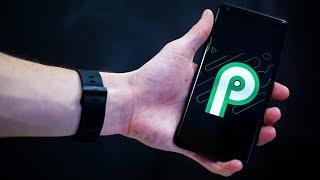 Google Pixel 2 XL это замечательный смартфон, тем более после обнов...