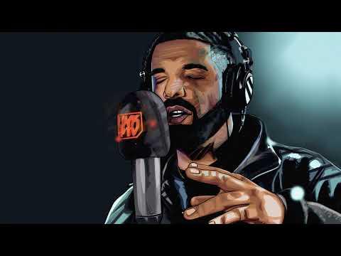 J Cole / Drake Type Beat - Big Dreams l Accent beats l Instrumental