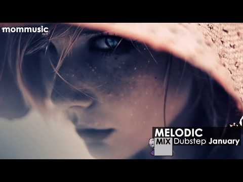 Mix - Melodic-music-music-genre
