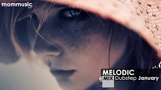 Best Melodic Dubstep Mix 2014 thumbnail