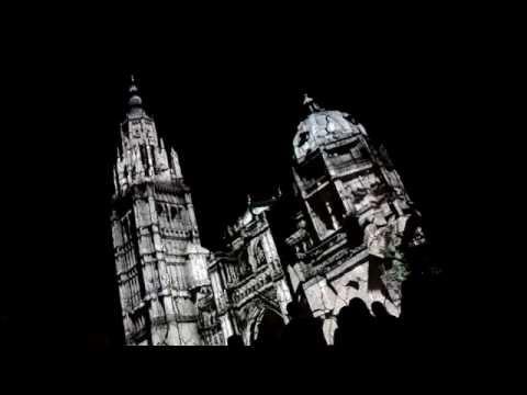 Luz Greco 2014 - Catedral (completo)