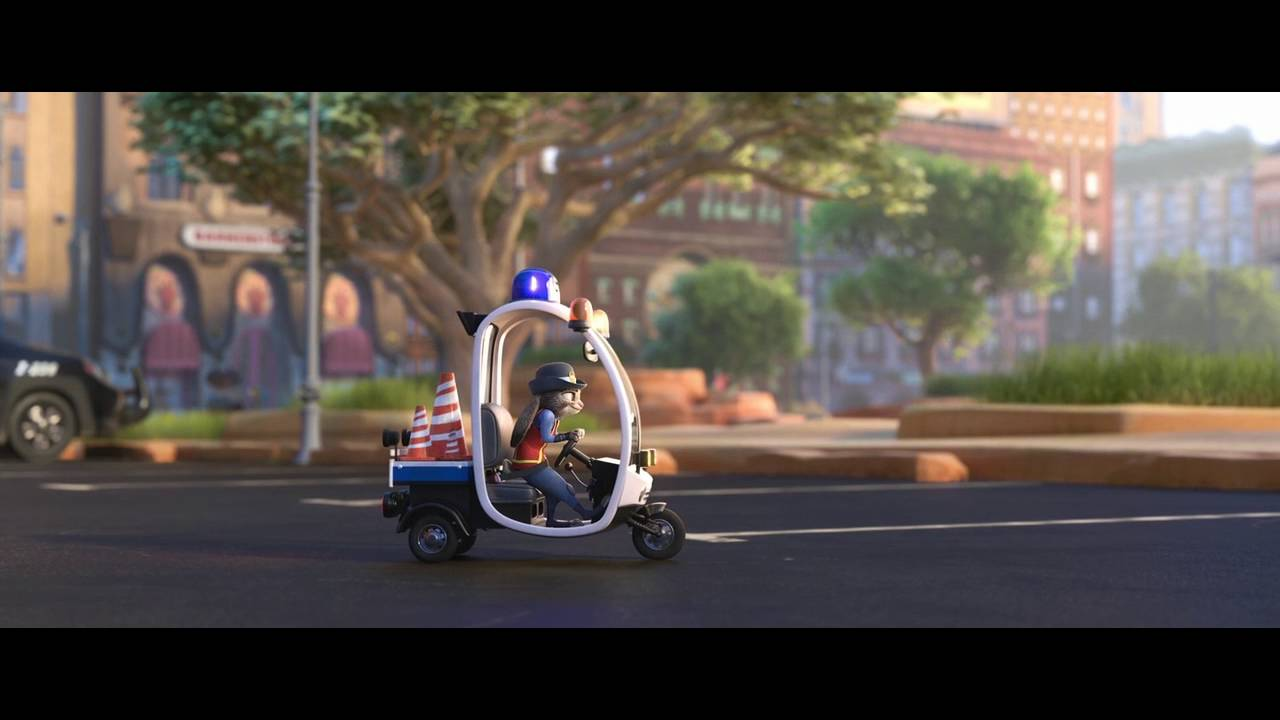 Tenor as well Maxresdefault besides  on zootopia driving fast car
