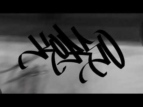 URC Graffiti Shots I