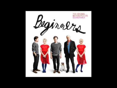 Beginners Soundtrack - 05 Sweet Jazz Music (Jelly Roll Morton)