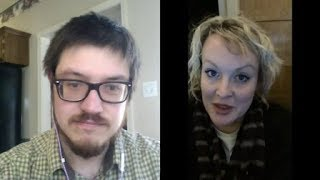 Porn: Past and present | Wiliam R. Black & Kate Lister