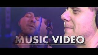 Armin van Buuren feat. Trevor Guthrie - This is what it feels like [W&W remix] music video