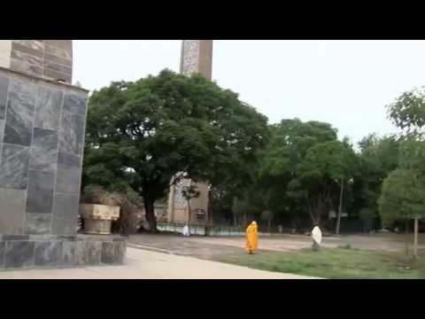 Maryam Tsion, Axum, Tigray, Ethiopia (1)