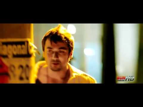 7th sense video songs hd 1080p in tamil