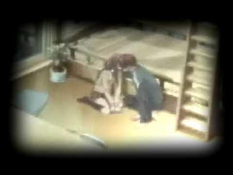 jaime & cersei | my brother, my lover.Kaynak: YouTube · Süre: 3 dakika15 saniye