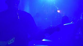 3VELOCIDADES - LUCIA (LP TRESVELOCIDADES)