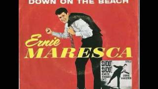 Ernie Maresca - Shout! Shout! (Knock Yourself Out)