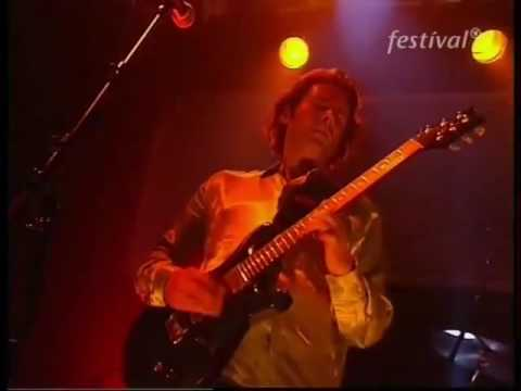 Birth Control   Live Krautrockpalast 2004