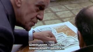 El jardín de las delicias - Carlos Saura (1970)