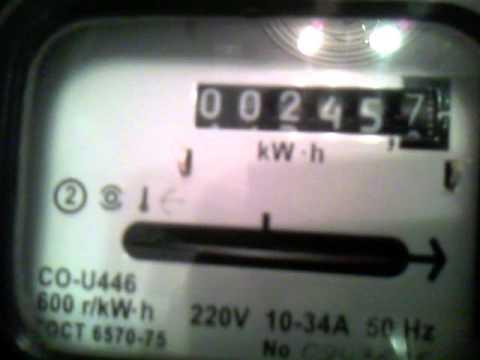 Бмв е36 Тюнинг ПТФ по методу ААК.УСТАНОВКА на Авто