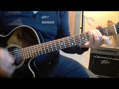 8.6 MB) Year Of The Cat Chords - Free Download MP3