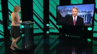 Удар США по Сирии  новая стратегия или пиар ход администрации Трампа?