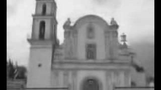 La Perla Veracruz