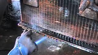 radiator repair 2