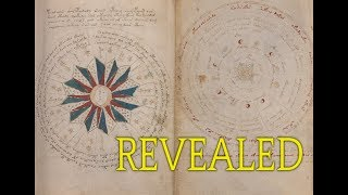voynich-manuscript-revealed-2018