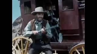 Cowboys and Indians killed [714]