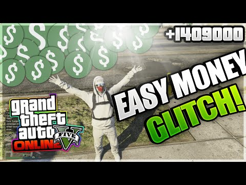 GTA V - SELL *UNLIMITED* APARTMENTS (SOLO) MONEY GLITCH! 4/14/2020 PATCHED*!