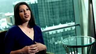 MBA Alumna Testimonial: Katie