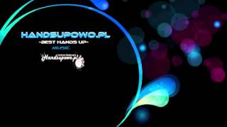 Olly Murs feat. Flo Rida - Troublemaker (DJ THT Vs. HandsUp Community Bootleg)