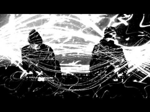 downy - 曦ヲ見ヨ!Fragment remix