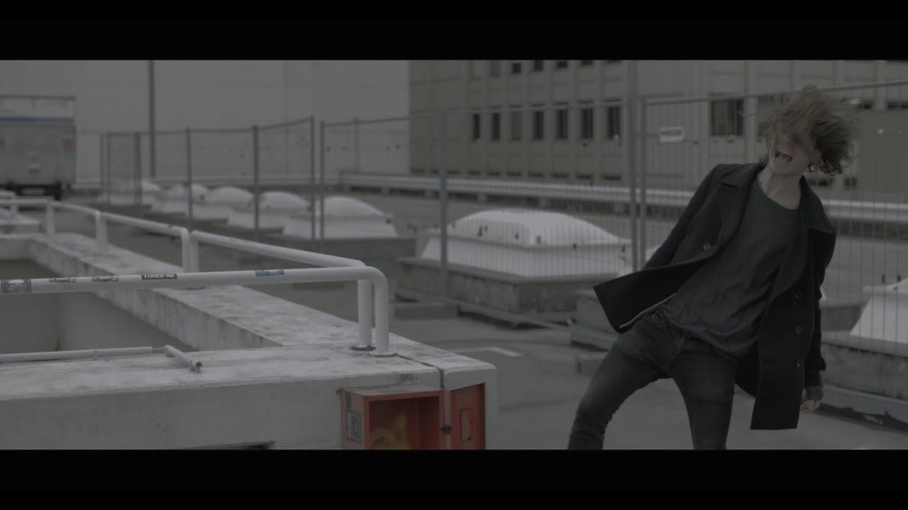 Leyya - Superego (Official Video)