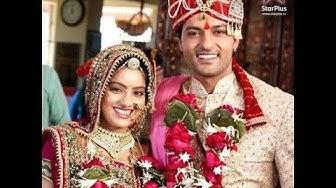 Diya Aur Baati Hum Title Song (Suraj & Sandya)  Diya Aur Baati Hum